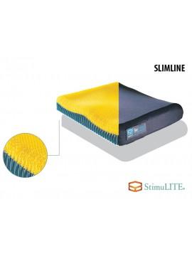 Cuscino antidecubito SLIMLINE CLASSIC
