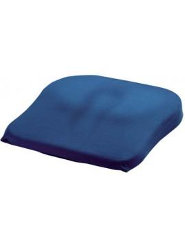 Cuscino antiprostata