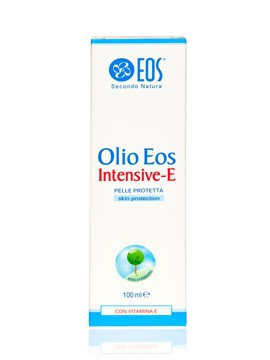 Olio EOS Intensive-E 100 ml