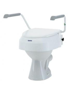 Rialzo wc Aquatec 900