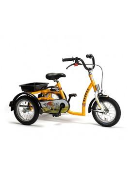 Triciclo SAFARI