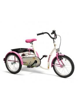 Triciclo HAPPY