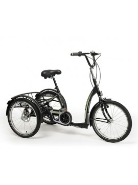Triciclo FREEDOM