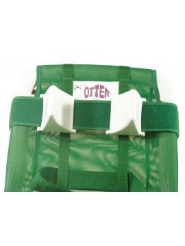 Supporti laterali contenitivi per OTTER