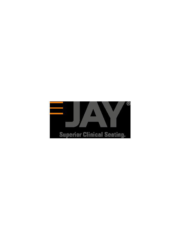 Cuscino antidecubito JAY 2
