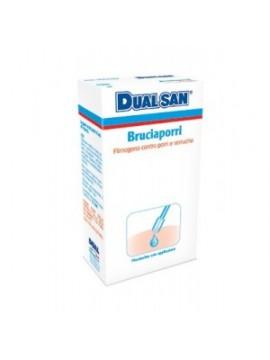 Bruciaporri