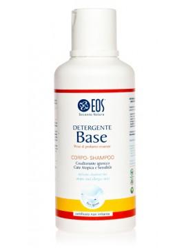 Detergente Base 500 ml