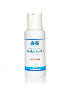 Detergente Biodermico-C 250 ml