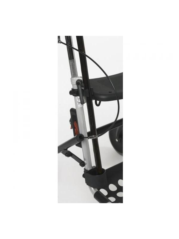 Deambulatore rollator Banjo