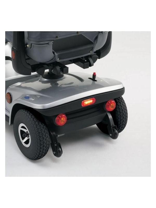 Scooter LEO
