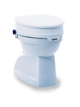 Rialzo wc AQUATEC 90