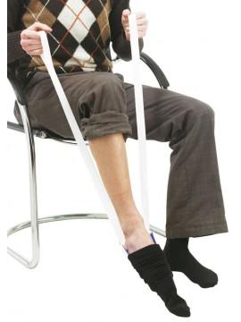 Infila calze singolo