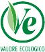 valore-ecologico_1_S_1.jpg